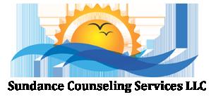 Sundance Counseling Services LLC